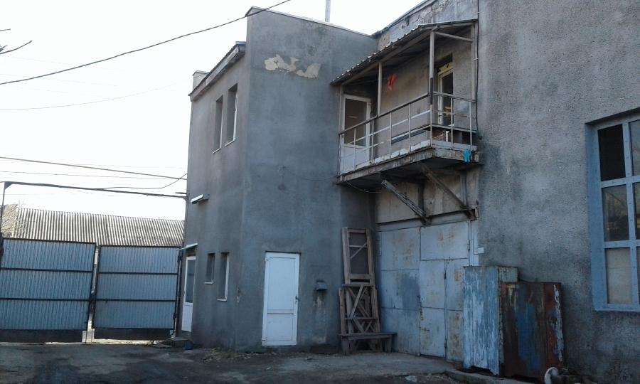 продажа предприятия номер C-63051 в Суворовском районе, фото номер 7